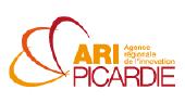 ari-picardie
