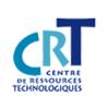 logo-crt