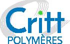 Critt Polymères