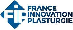 FIP France Innovation Plasturgie 2020