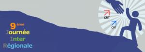 Journée Inter-Régionale de l'AFCRT